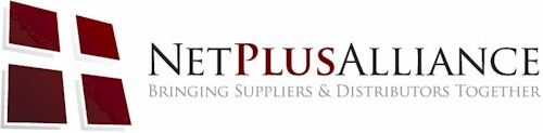 NetPlus Alliance, North America's Premier Buying Group for Industrial Distributors